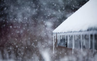 Five Easy Ways to Winterize Your Home [Infographic]
